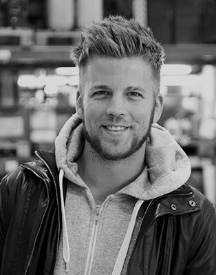 Aleksander Aaker